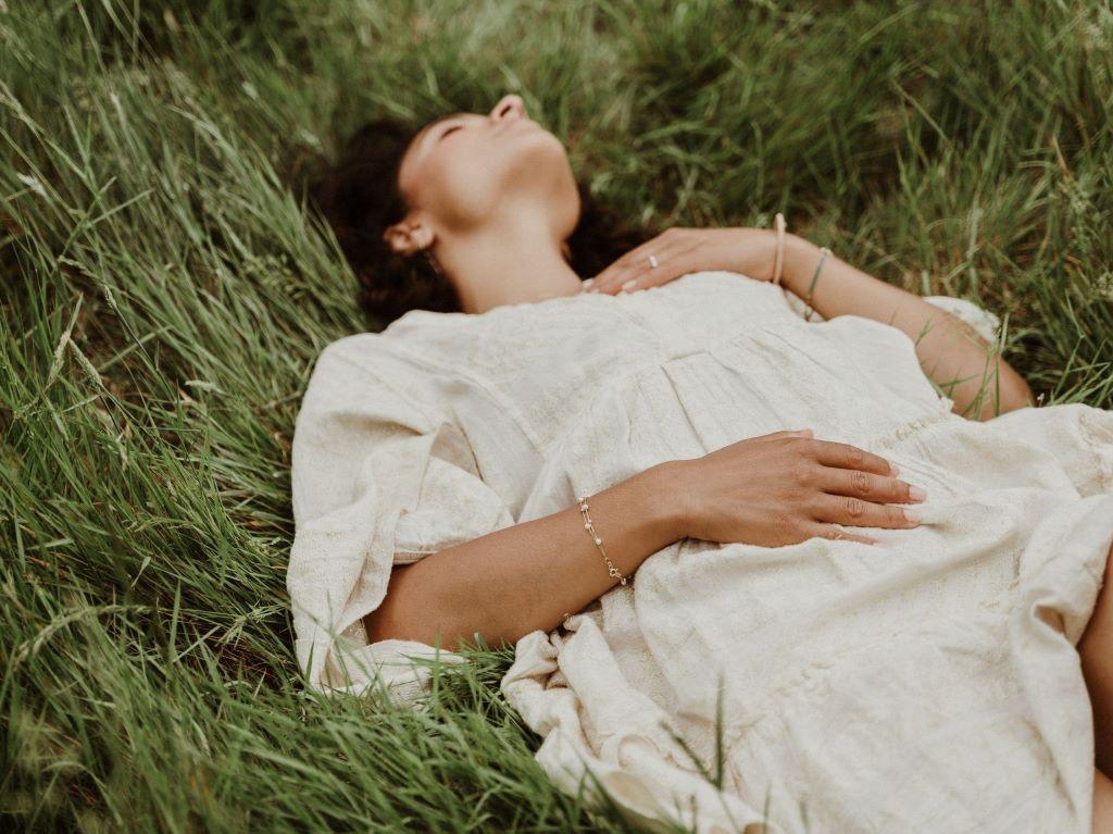 breathwork lichamelijke ervaring
